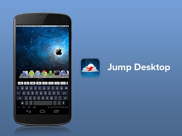 redesign_jump_mf