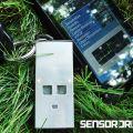 redesign_sensordrone_mf4