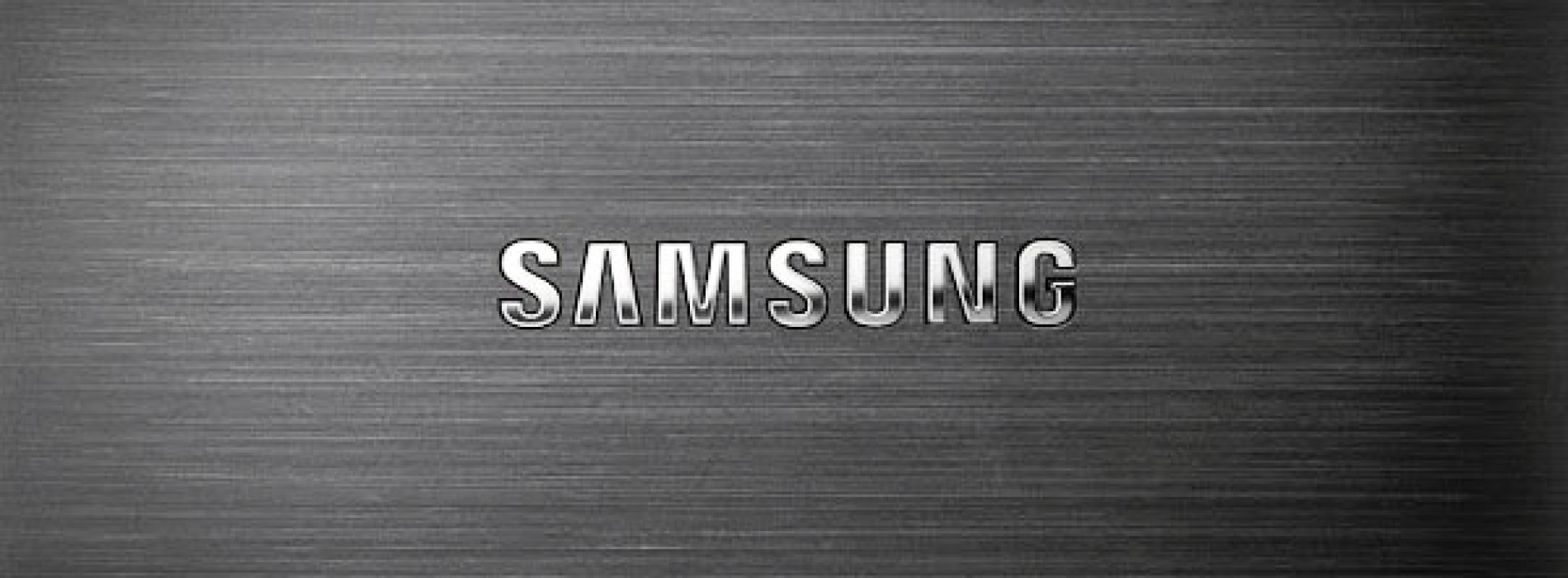 Samsung are working on an Ultrasonic Cover for the Galaxy Note 4