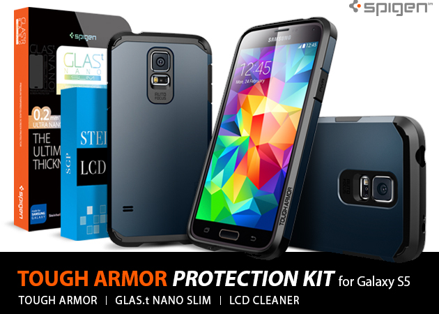 spigen_tough-armorbundle1