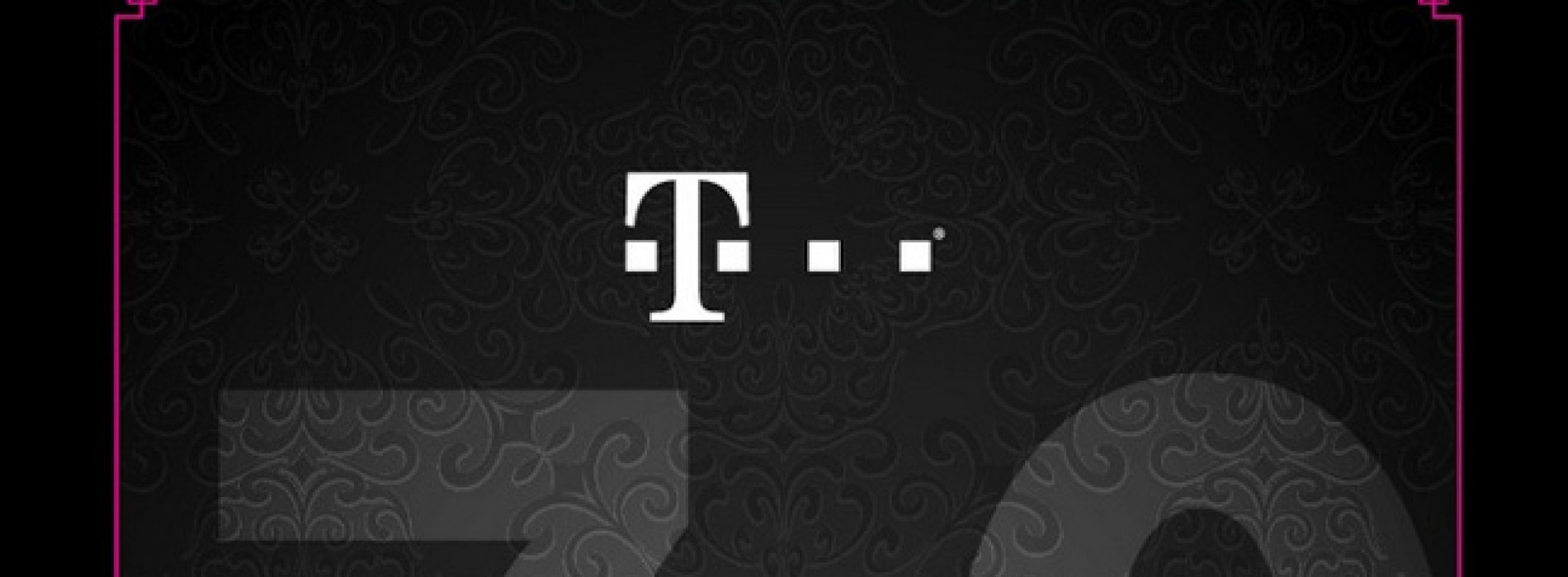 T-Mobile schedules Un-carrier 7.0 for September 10