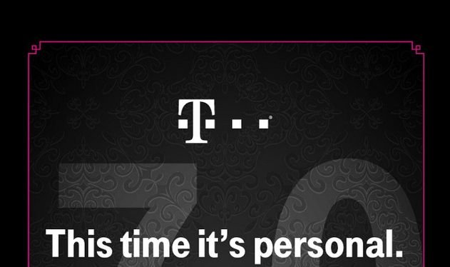 uncarrier_7_unpersonal