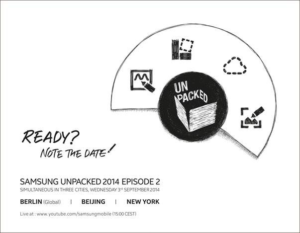 unpacked_note_date