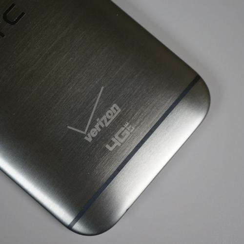 Verizon HTC One M8 won't update to Android 4.4.3 until September