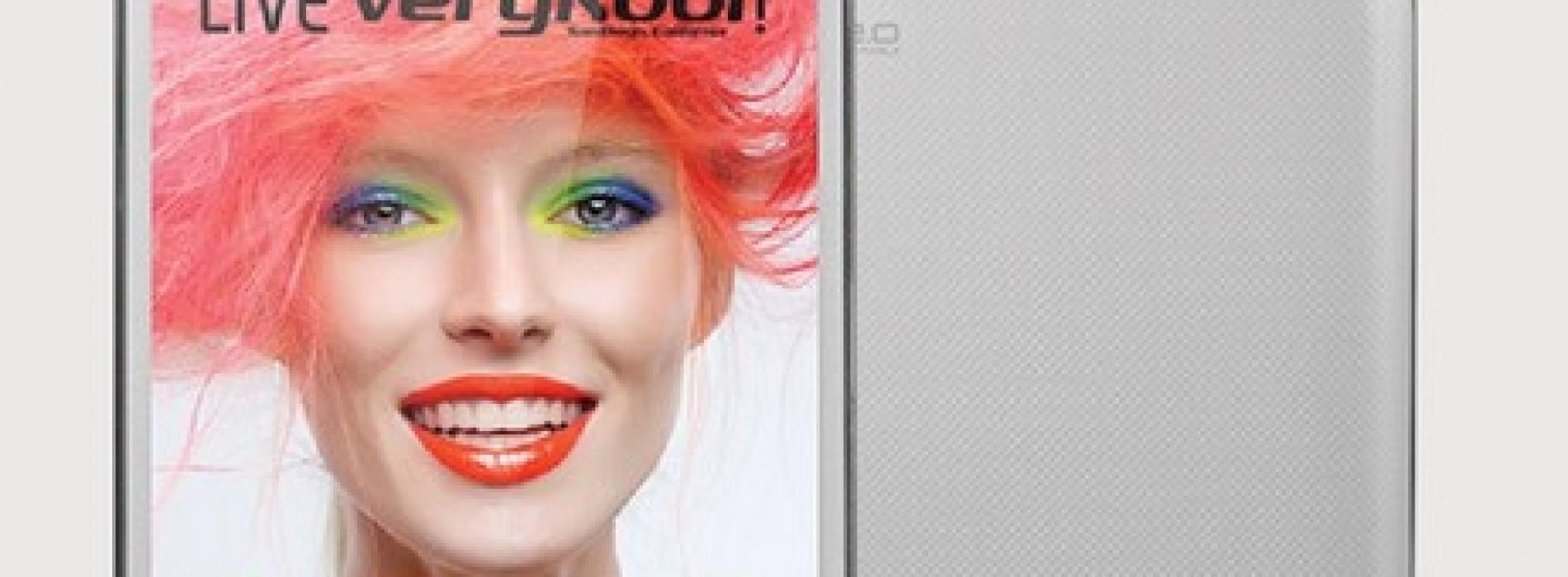 "At $199, InfoSonics S505 Spark is ""verykool"""