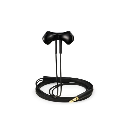 Accessory of the Day: Amazon premium headphones $9.99