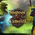 Heroes-of-Camelot-1