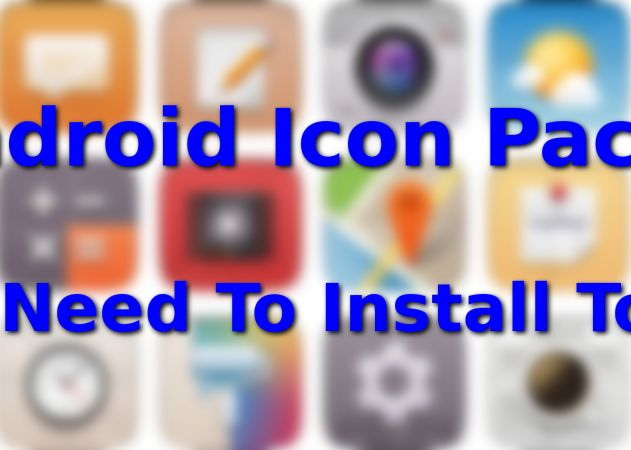 Icon Pack Featured Image Background 2
