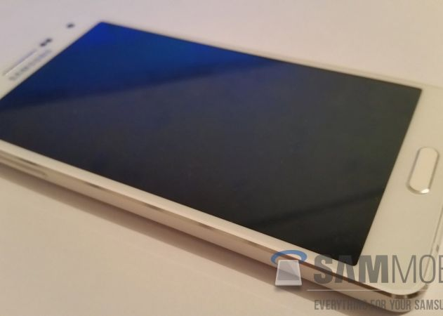 SM-A500-GALAXY-A5-5