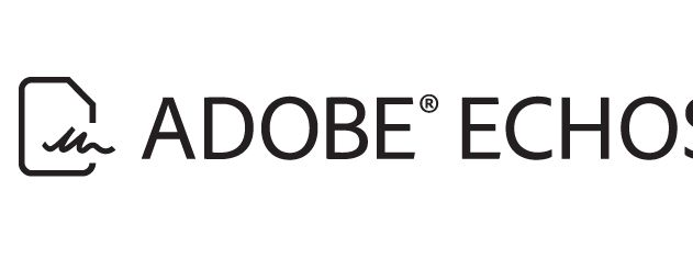 adobe-echosign-thing