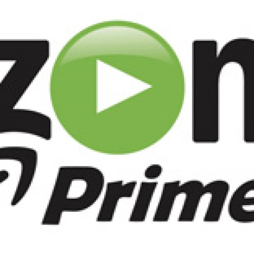 Amazon Prime Instant Video finally arrives for Android phones