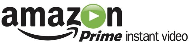 amazon-prime-instant-video-1-logo