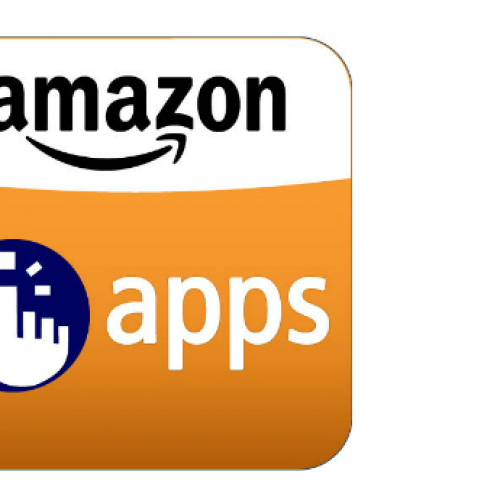 LIMITED TIME PROMO: Amazon offering dozens of paid and premium apps for free