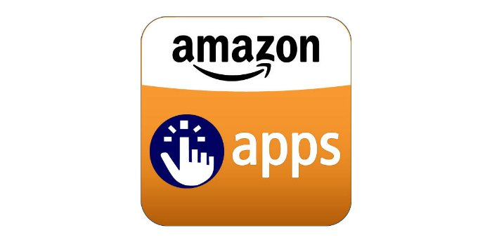 Amazon app store download for android
