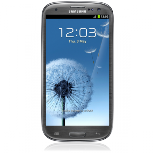 Reviewing Android Kit Kat 4.4.4 for Samsung Galaxy S3 4G (GT-I9305)