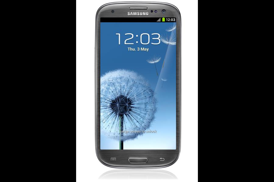 Galaxy S3 4G GT-I9305
