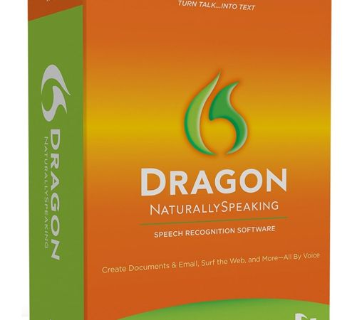 dragon-naturally-speaking-home-11-5-2