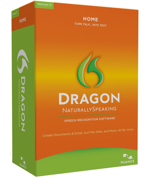 Deals Deals. Business Expertise Opens a new window. Membership Membership. Close. Office Supplies; dragon+naturally+speaking (10 items) Filter $ $$$ Nuance®Dragon Naturally Speaking Basics 13 Software, Windows (KA-G) Nuance® Dragon NaturallySpeaking v US Premium Software, 2 Users. 1.