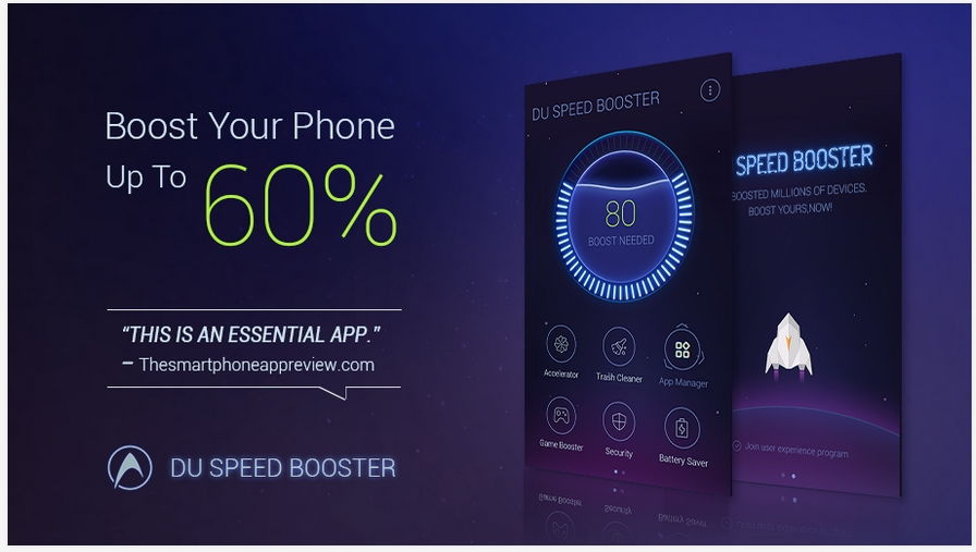 du_speed_booster