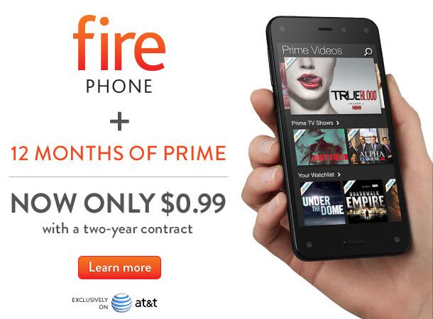 fire_99cents