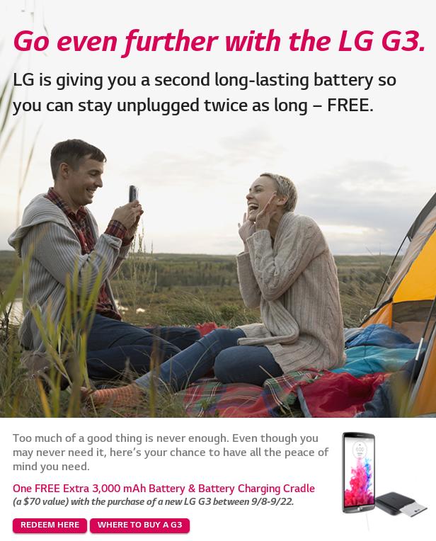 g3-battery-promo