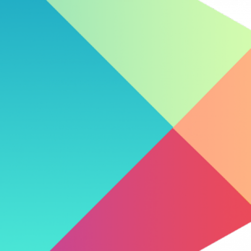 First look at Material Design for Google Play Store leaks online