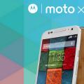 moto_x-tiles