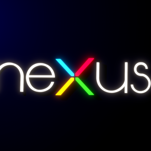 Moto X has me excited for 'Nexus X'