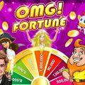 omg-fortune-free-slots-dbb638-h900