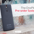 pre-order-system