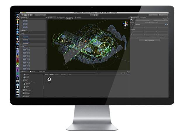redesign_CompleteWDDBundle_MF-GameDev-v1_0814