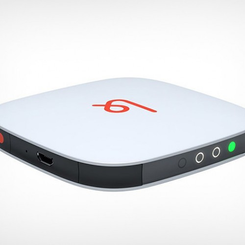 Karmo Go: Pay-as-you go LTE hotspot 33% off [Deal of the Day]