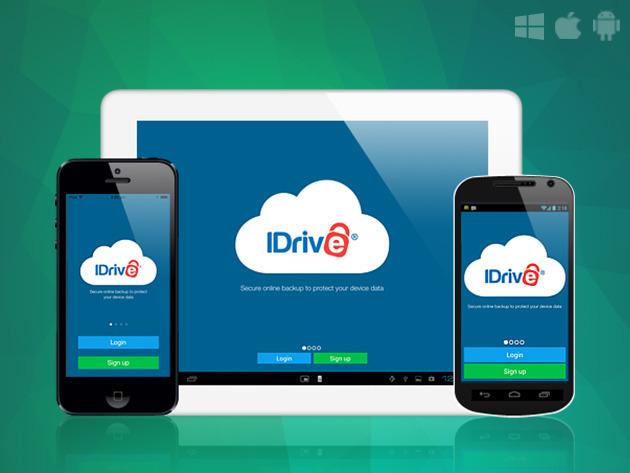 redesign_iDrive_MF-v2_0914