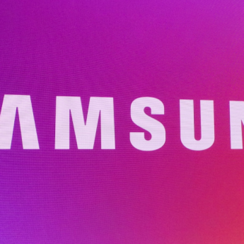 "Is Samsung Readying an ""E"" Series of Smartphones?"