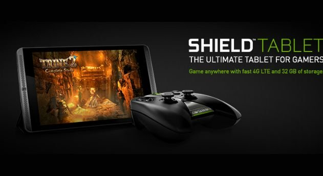 shield_tablet_4glte