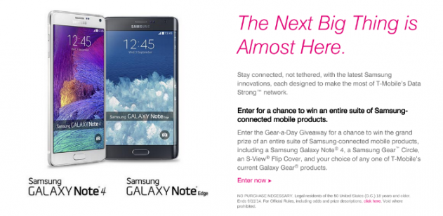 tmobile_note4_soon