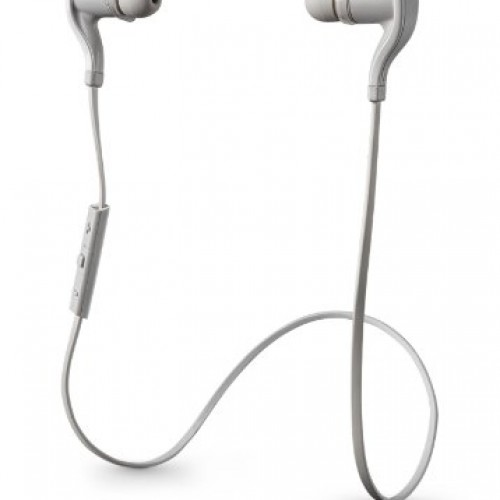 Accessory of the Day: Plantronics BackBeat Go 2, $67.10