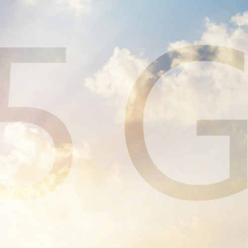 5G: 10 things we know about the next generation of mobile networks