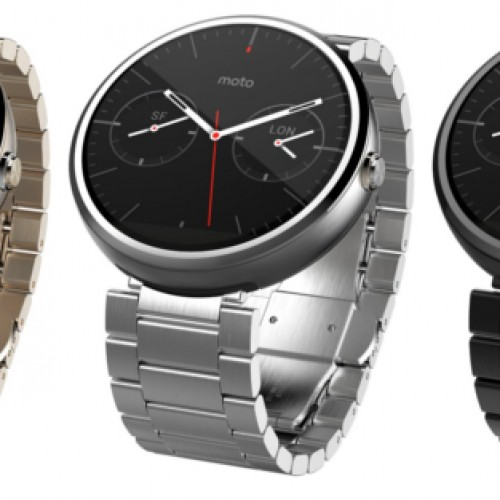 Champagne Moto 360 and other metal band editions appear on Amazon