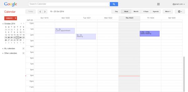 Google_Calendar_screenshot