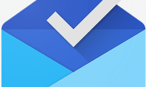 Google Inbox now available to all