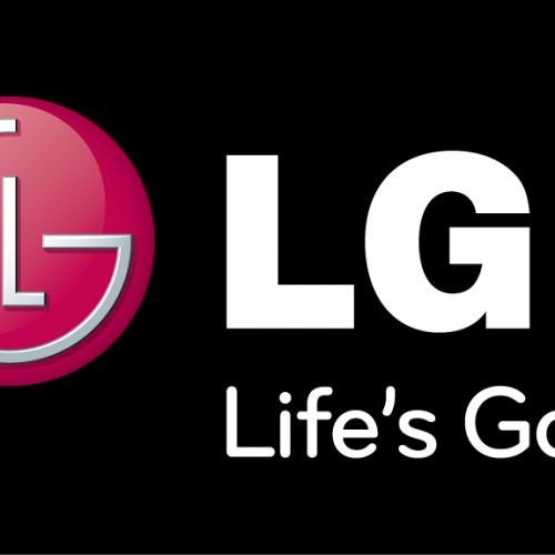 Next-gen LG flagship could get huge camera upgrade