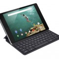 Nexus9keyboardaccessory