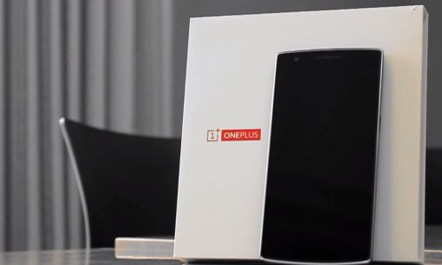OnePlus One Review: Still worth a pre-order? (Video)