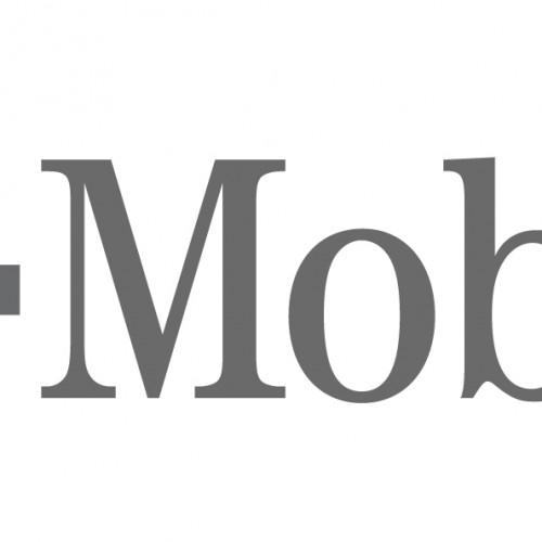T-Mobile Nexus rumors: No WiFi calling for Nexus 6?