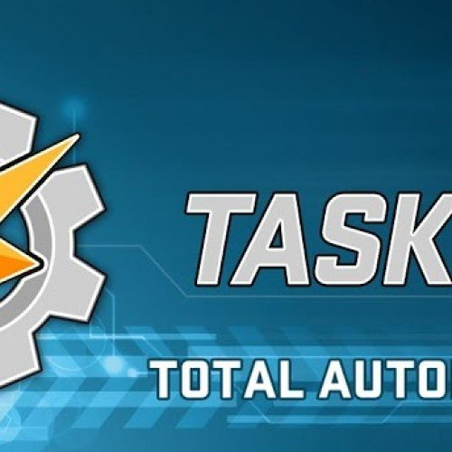 Beginners guide to Tasker