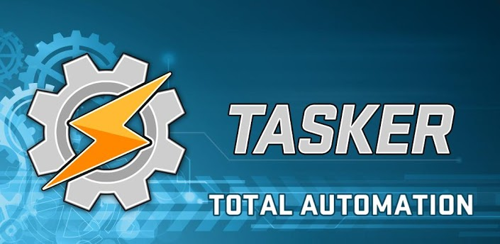 Tasker GPS High Accuracy maps no root android