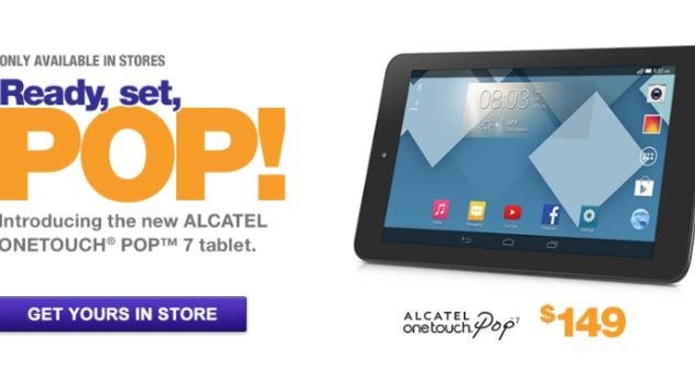alcatel_onetouch_pop_7