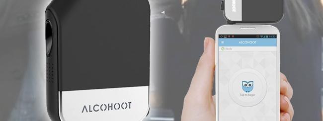 alcohoot-650x245