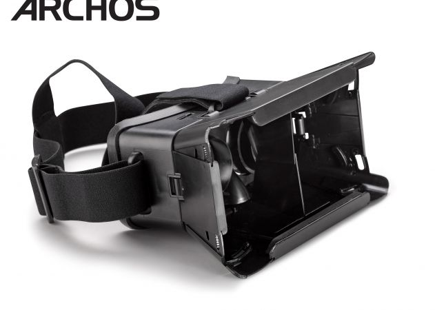 archos vr glasses